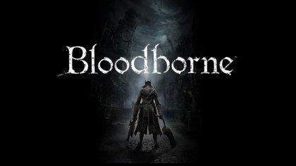 Релиз Bloodborne перенесли на месяц
