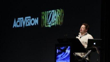 Activision устанавливает новые рекорды
