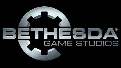 Bethesda обзавелась новыми торговыми марками во вселенной Fallout