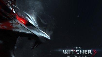 30 минут геймплея The Witcher 3: Wild Hunt