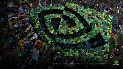 Новые драйверы для старых видеокарт Nvidia