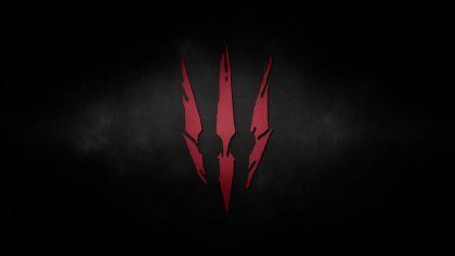 Стали известны возможные системные требования The Witcher 3: Wild Hunt