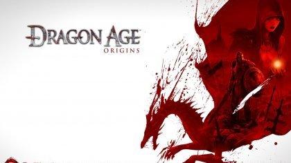Dragon Age: Origins стала бесплатной для скачивания в сервисе Origins
