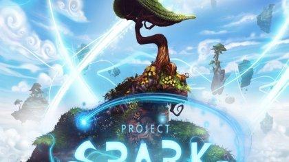 Project Spark приготовилась к релизу