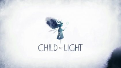 Ubisoft намерены выпускать больше маленьких игр типа Child of Light