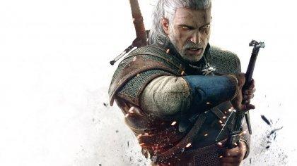 Композитор The Witcher 3 рассказал о звуковой составляющей игры