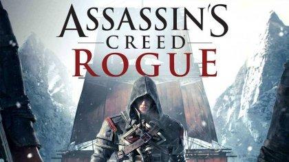 Геймплейное видео Assassin\'s Creed: Rogue с Gamescom 2014