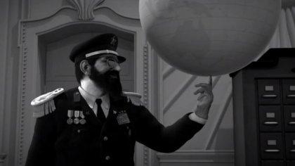 Tropico 5 запретили в Таиланде