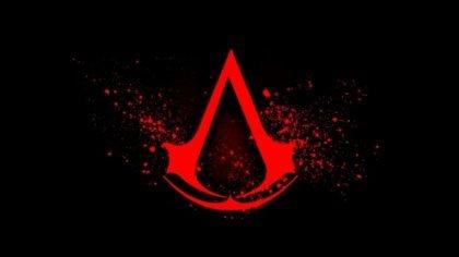 Assassin\'s Creed: Rogue - новая игра для консолей предыдущего поколения?