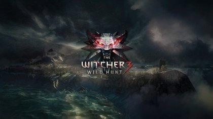 Новые подробности The Witcher 3: Wild Hunt