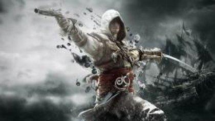 Экранизация Assassin\'s Creed, похоже, нашла режиссера