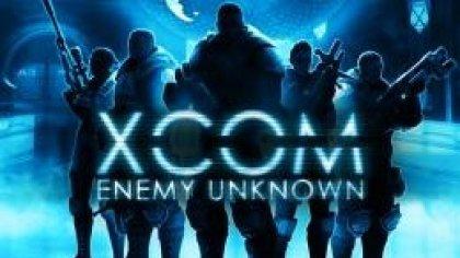 XCOM: Enemy Unknown - теперь и для Android
