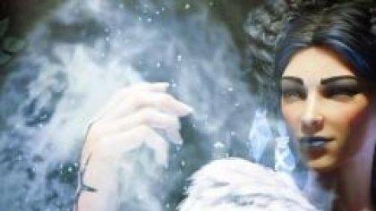 Первые скриншоты Fable Legends