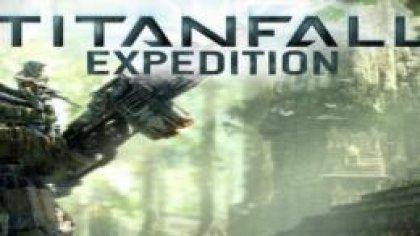 Анонс первого дополнения для Titanfall