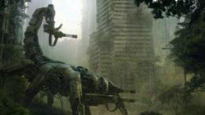 Детали следующего обновления для Wasteland 2