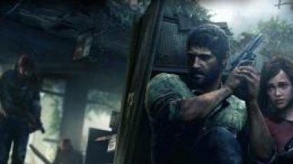 The Last of Us действительно выйдет для PS4