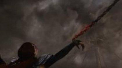 The Elder Scrolls Online - еще один эпический трейлер