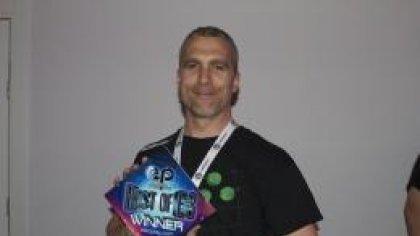 Руководитель Splinter Cell Blacklist покидает Ubisoft