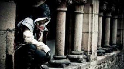 События следующей Assassin's Creed развернутся там, где захотят фанаты
