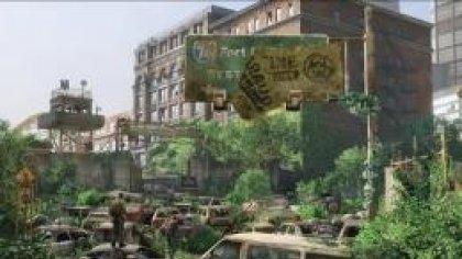 The Last of Us - 6 миллионов продаж