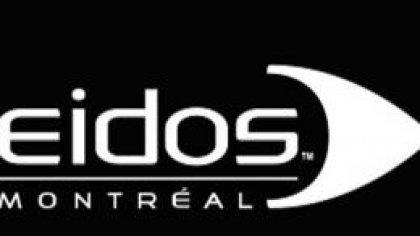 Штат Eidos Montreal существенно сократили после выхода Thief