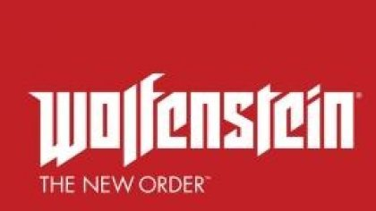 Wolfenstein: The New Order - нарезка игровых моментов