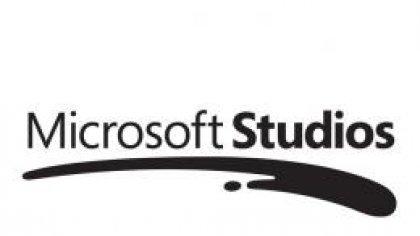 Бывшие сотрудники Irrational Games перейдут в Microsoft Studios
