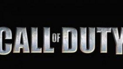 Activision обещает уделять каждой следующей игре по три года