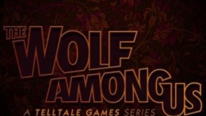 Дебютный трейлер третьего эпизода The Wolf Among Us
