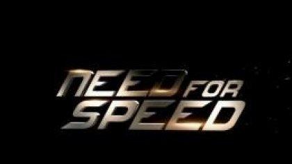 Вышел новый трейлер по фильму Need for Speed
