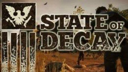 К разработчикам State of Decay присоединился специалист по многопользовательским играм