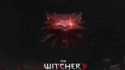 Разработчики The Witcher 3 опубликовали арты с костюмами главного героя
