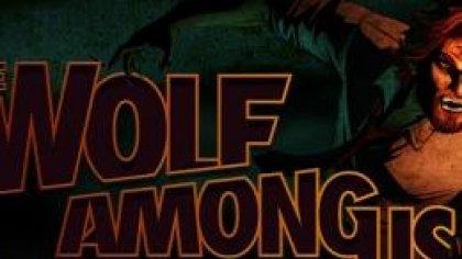 Дата выхода второго эпизода The Wolf Among Us