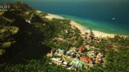Tropico 5 выйдет также и для PS4