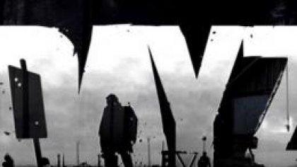 Дин Холл: Rust и Project Zomboid нам не конкуренты!