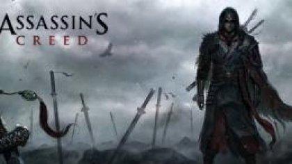 Феодальная Япония вполне возможна в следующей Assassin's Creed