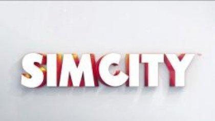 Для SimCity позволили создавать пользовательские модификации