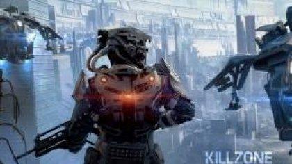 Незначительные особенности японской версии Killzone: Shadow Fall