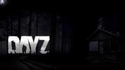 Замечательные результаты DayZ, а также будущие улучшения игры