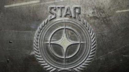 Новый видеоролик о Star Citizen