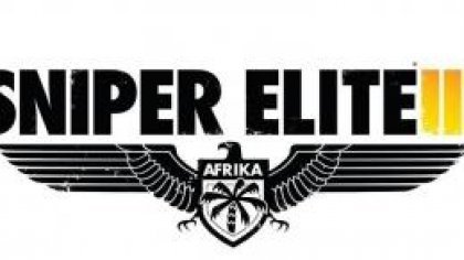 Новый трейлер Sniper Elite 3