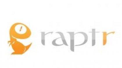 Raptr объявил самые популярные игры 2013 для PC и Xbox 360