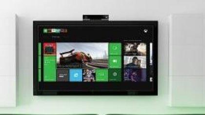 Статистика активности владельцев Xbox One