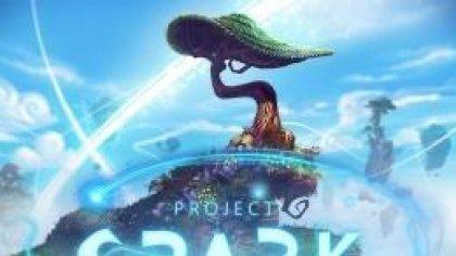 Набираются желающие для бета-тестирования Project Spark
