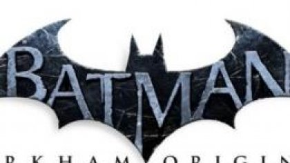 Лига Теней в Batman: Arkham Origins
