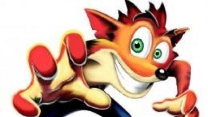 Crash Bandicoot не перешел к Sony
