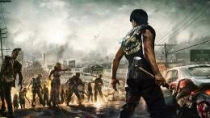 Первые оценки Dead Rising 3 от игровой прессы
