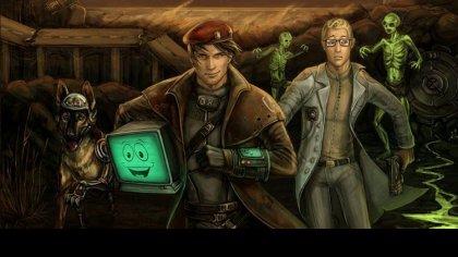 Похоже, анонс Fallout 4 уже близко