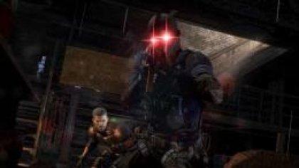 Splinter Cell: Blacklist не оправдала ожиданий Ubisoft