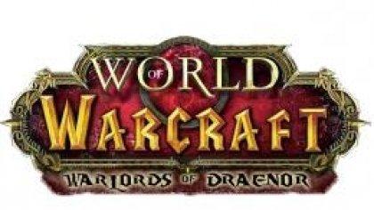 Новое дополнение для World of Warcraft
